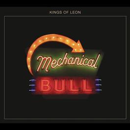 ฟังเพลงอัลบั้ม Mechanical Bull