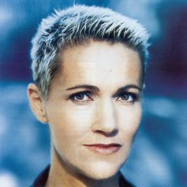 I En Tid Som Vår 1996 Marie Fredriksson
