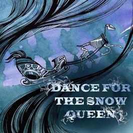 Dance For The Snow Queen 2009 Ylotana