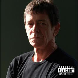 Sweet Jane (Live-Los Angeles, 2003) 2004 Lou Reed