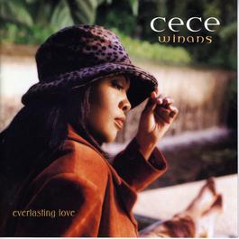 Everlasting Love 2003 CeCe Winans