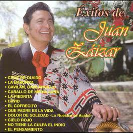 Exitos de Juan Zaizar 2010 Juan Zaizar