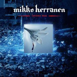 Lasinen maa 2012 Mikko Herranen