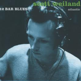 12 Bar Blues 1998 Scott Weiland