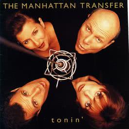 Tonin' 2009 Walker Manhattan Jazz