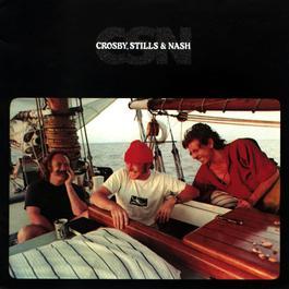 CSN 2014 Crosby & Still & Nash & Young