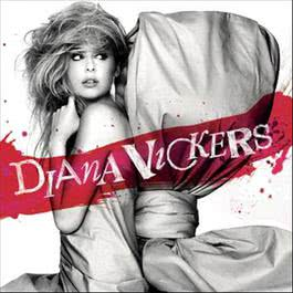 Songs From The Tainted Cherry Tree 2010 Diana Vickers