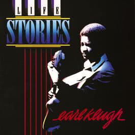 Life Stories 2010 Earl Klugh