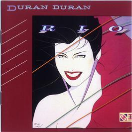 Rio 1993 Duran Duran