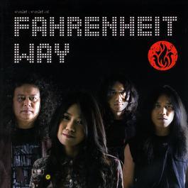 ฟังเพลงอัลบั้ม FAHRENHEIT WAY
