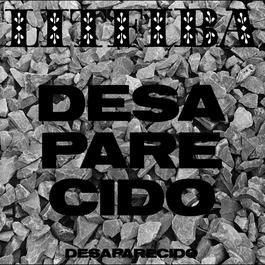 Desaparecido 2004 Litfiba