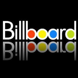 公告榜前100单曲(2005) 2005 群星