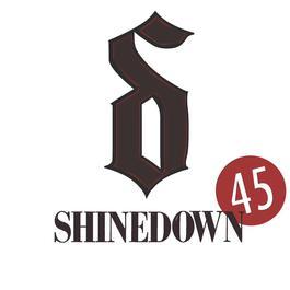 45 (Online Music) 2003 Shinedown