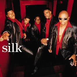 Tonight 2009 Silk