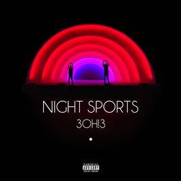 ฟังเพลงอัลบั้ม NIGHT SPORTS