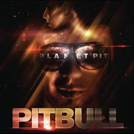 อัลบั้ม Planet Pit (Deluxe Version)