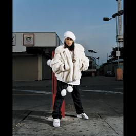 Gossip Folks 2003 Missy Elliott
