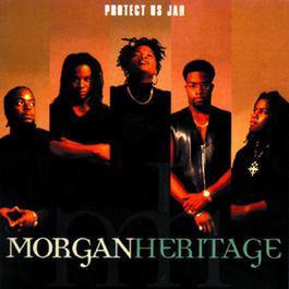 Protect Us Jah 2009 Morgan Heritage