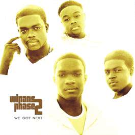 We Got Next 2004 Winans Phase 2