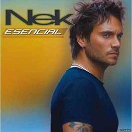 Esencial 2006 Nek