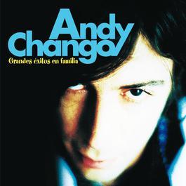 Grandes Exitos En Familia 2006 Andy Chango