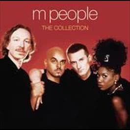 เพลง M People