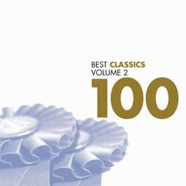 100 Best Classics Two 2007 Chopin----[replace by 16381]