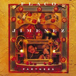 Partners 2010 Flaco Jimenez