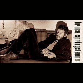 Tracks_disc1 1998 Bruce Springsteen