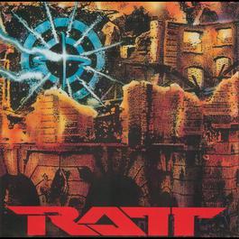 Detonator 2009 Ratt