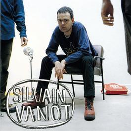 Sur Des Arbres 2009 Silvain Vanot