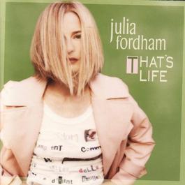 That'S Life 2009 Julia Fordham