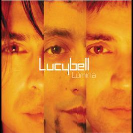 Lumina 2004 Lucybell