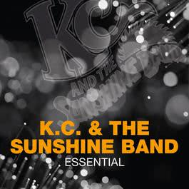 Essential 2012 KC & the Sunshine Band