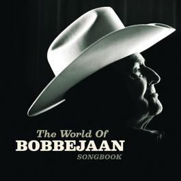 The World of Bobbejaan - Songbook (Remastered) 2011 Bobbejaan Schoepen
