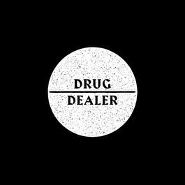 ฟังเพลงอัลบั้ม Drug Dealer (feat. Ariana DeBoo)