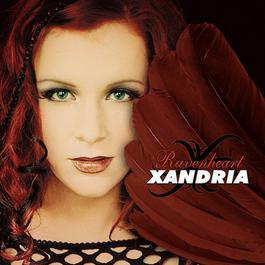 Ravenheart 2004 Xandria