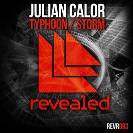 ฟังเพลงอัลบั้ม Typhoon