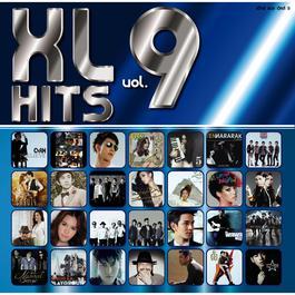 อัลบั้ม XL HITS 9