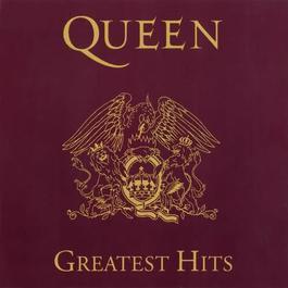 Queen: Greatest Hits 1992 Queen