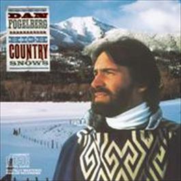 High Country Snows 1985 Dan Fogelberg