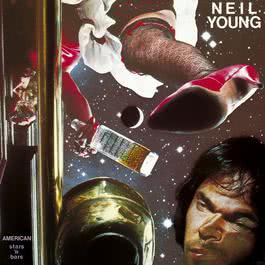 American Stars 'N Bars 2003 Neil Young