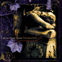 Immortal 2008 Beth Hart