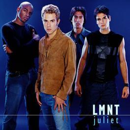 Juliet 2001 LMNT
