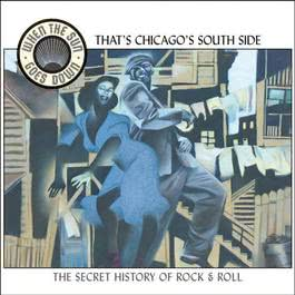 That's Chicago's South Side (When the Sun Goes Down series) 2002 Various Artists
