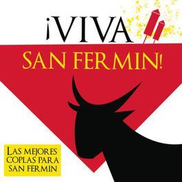 Viva San Fermin 2011 Hermanos Anoz