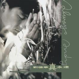 Zhen Yong Yuan 1995 Andy Lau