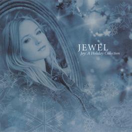 ฟังเพลงอัลบั้ม Joy: A Holiday Collection
