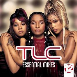 """ฟังเพลงอัลบั้ม 12"""" Masters - The Essential Mixes"""