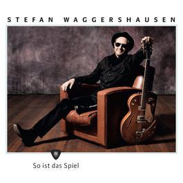So ist das Spiel 2010 Stefan Waggershausen